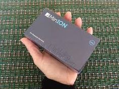 Image result for minIon nanopore Paranormal Romance, Genetics, Minions, Novels, Cards Against Humanity, Image, The Minions, Minion Stuff, Minion