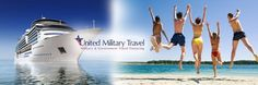 We can you get YOU traveling more today, find out how here! 866-582-9579 #unitedmilitarytravel #travelmore #travelnowpaylater #travelloans #military #militarytravel #militarytravelloans #travel