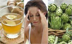 Si vous souffrez de migraines, l'usage de ces solutions naturelles peut vous aider à la fois à les prévenir et à les soulager dès leur apparition.