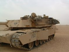 Abrams Damaged in Iraq Cool Tanks, Awesome Tanks, M1 Abrams, Tank Armor, Tank You, Military Modelling, Battle Tank, Modern Warfare, Armored Vehicles