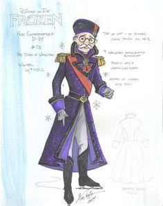 Disney On Ice Frozen, Frozen On Broadway, Frozen Musical, Frozen 2013, Anna Frozen, Broadway Costumes, Theatre Costumes, Disney Costumes, Musical Theatre