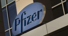 #Maladie d'Alzheimer : les laboratoires Pfizer arrêtent la recherche - Le Dauphiné Libéré: Le Dauphiné Libéré Maladie d'Alzheimer : les…