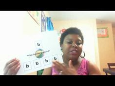 Speech Therapy Techniques for Toddlers and Preschoolers - YouTube