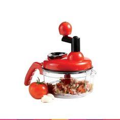 Westpoint Handy Chopper WF-10 - diKHAWA online Store Best Juicer, Steamer, Chopper, Weight Scale, Kitchen Appliances, Toaster, Hair Dryer, Pakistan, Microwave