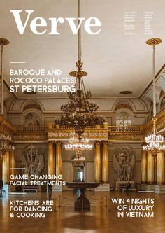 Verve. July 2018. Issue 146. Game Change, Auckland, Wine Recipes, Home Art, Magazines, Taj Mahal, Fashion Beauty, Travel, Design