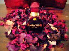 IMG_0352 Perfume Reviews, Blush, Rouge, Brushes, Blush Dupes