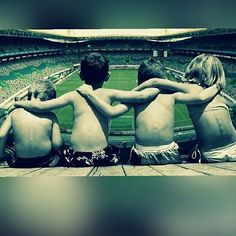 Friendship is beautifull! #TIFOACTION #youth #ultras #ultra #pyro #stoneisland #football #fuckthemedia #fromfathertoson #generetions #hooligan #hooligans #lifestyle #casual #clobber #cpcompany #neverwalkalone #nopyronoparty #generetions #lacoste #ellese #acab #allcopsarebastards #mastrum