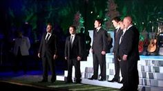 Celtic Thunder - Topic - YouTube