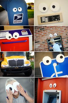 We might have to try eyebombing.  copyright-katherine-marie-090412d