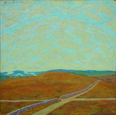 Slideshow:Datebook: 'André Evard' at Galerie Michael Schultz by BLOUIN ARTINFO (image 1) - BLOUIN ARTINFO, The Premier Global Online Destination for Art and Culture | BLOUIN ARTINFO