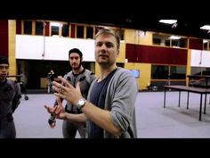▶ ANIMATORS IN ACTION The Hobbit: The Desolation of Smaug - YouTube