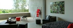 Hix Island House – Vieques Luxury Vacation Lofts  - - We've stayed here - its really an amazing experience
