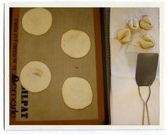 biscoito da sorte personalizado   #fortunecookies
