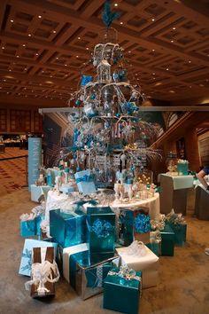 It's a PartyLite Christmas!! www.partylite.biz/yvettehansen