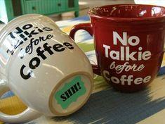 Hey, I found this really awesome Etsy listing at https://www.etsy.com/listing/183051873/large-coffee-mug-ceramic-mug-funny