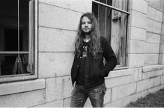 Brent Cobb Extends U.S. Headline Tour – I'm Music Magazine
