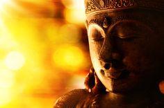 How Buddhism Helped My First Triathlon