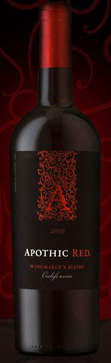apothic-red  I am in <3