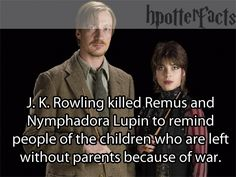 HP, :-)