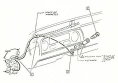 nitrous outlet wiring diagram with 566468459354032936 on 566468459354032936 additionally