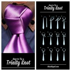 Trinity Knot #knot #gentleman #malemodel #supermodel #fashion #swag #style #stylish #swagger #cute #photooftheday #jacket #hair #pants #instagood #handsome #cool #swagg #guy #boy #boys #man #model #tshirt #shoes #sneakers #styles #jeans #fresh #dope