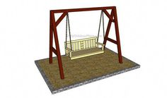 Pergola Plans Pergola Plans Plans Plans attached to house Plans design Plans diy Plans how to build Plans roofs Plans step by step Pergola Plans Porch Swing with Center Console Plans Pergola Swing, Metal Pergola, Cheap Pergola, Wooden Pergola, Pergola Plans, Diy Pergola, Pergola Kits, Pergola Ideas, Pergola Garden