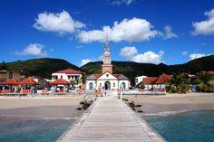 7 JOURS EN MARTINIQUE : ITINERAIRE - Chouette World - Blog voyage