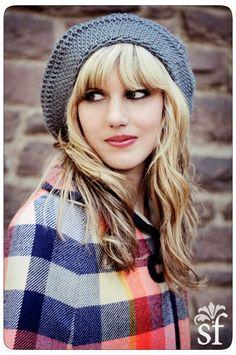 37 fantastiche immagini in cappelli su Pinterest  6ebc4aa4d3d7