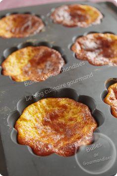 53 New Ideas For Cupcakes Vegan Banana Bread Cheesecake Recipes, Cupcake Recipes, Cheesecake Cupcakes, Healthy Breakfast Recipes, Healthy Cooking, Pie Co, Vegan Banana Bread, Vegan Bread, Ww Desserts
