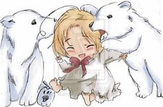 hetalia: switzerland by reijr on DeviantArt Hetalia Characters, Hetalia Axis Powers, America And Canada, Fandoms, You Draw, Awesome Anime, France, Beautiful World, Chibi