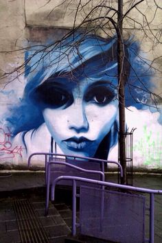 by DMC (aka Demot McConaghy) - Belfast, Ireland