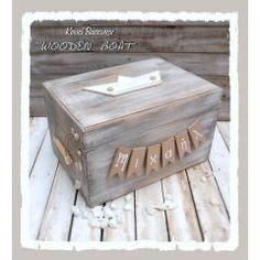 ΚΑΡΑΒΑΚΙ - Θέμα Βάπτισης | 123-mpomponieres.gr Wooden Boats, Storage Chest, Decorative Boxes, Cabinet, Gifts, Furniture, Home Decor, Wood Boats, Clothes Stand