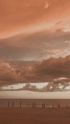 neutral texture iphone background cloud photography neutral art inspiration m. Whats Wallpaper, Beige Wallpaper, Aesthetic Pastel Wallpaper, Aesthetic Backgrounds, Aesthetic Wallpapers, Aesthetic Lockscreens, Wallpaper Tumblrs, Wallpaper Backgrounds, Blog Backgrounds