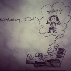 """""""Day 10 