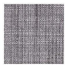 KARLABY/KILLEBERG 3místná rozkládací pohovka - Isunda šedá - IKEA