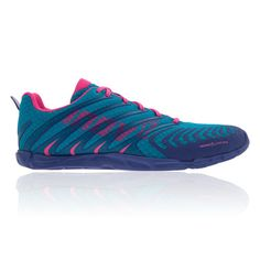Inov8 Road-X-Lite 155 Women's Running Shoes picture 1