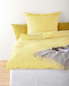Odkryj to właśnie w Tchibo. Kawa, dom i mieszkanie, sport. Linen Bedding, Duvet, Comforters, Blanket, Sports, Home, Linen Sheets, Down Comforter, Creature Comforts