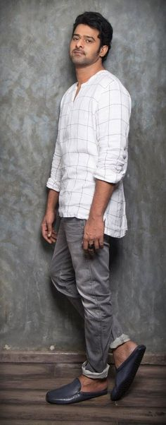 Prabhas-Saaho Travis Fimmel, Prabhas Pics, Hd Photos, Indian Actresses, Actors & Actresses, Sai Pallavi Hd Images, Prabhas Actor, Mr Perfect, Actor Photo