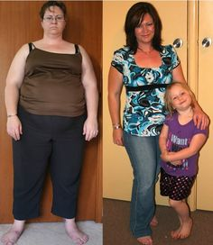 BEST WOMAN WEIGHT LOSS PROGRAM.I lose weight because VENUS FACTOR REALLY WORKS.Learn HOW