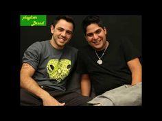 Jorge e Mateus Antigas - 2007 a 2010 #SERTANEJO - YouTube