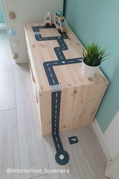 Gestalte jetzt deine Spielwelt aus IKEA Möbeln