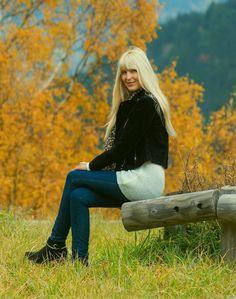 #travel #fashion #ootd #nature #Andorra #lifestyle