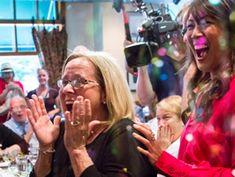 We have a winner!  #HGTVSmartHome  http://blog.hgtv.com/sweepstakes/2013/07/03/meet-the-hgtv-smart-home-winner/?soc=pinterest