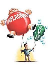 En la España del pícaro y de la picardía… La estanflación, demoledora para las Bolsas y la Deuda, pero mucho peor para los ciudadanos… | Bolsa Spain