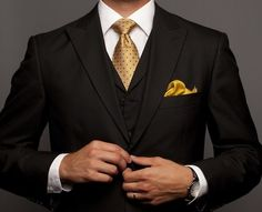 Guy Style Guide   Classy