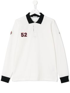 9217626959c9 89 best Moncler Kids Men images on Pinterest   Moncler, Polo shirts ...