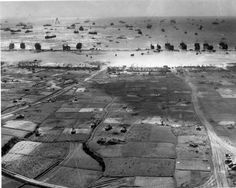 The Battle of Okinawa was the largest amphibious assault in the Pacific War