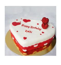 Heart shape Cake for lover is easily available now by home delivery of heart shape cake in Jalandhar. Order heart shape cake in Jalandhar and get same day delivery.  Ph : 9216850252  To Buy This Product : http://www.indiacakesnflowers.com/product/vanilla-cake-2-kg-heart-shaped/   website :http://www.indiacakesnflowers.com/   #buycakesjalandhar #sendingcakestojalandhar #cakeorderingonlineinjalandhar #onlinecakeinjalandhar  #buycakesonlinejalandhar #sendcakestopunjab