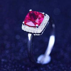 http://www.jewelsin.com/p-inexpensive-cushion-cut-created-ruby-925-silver-engagement-ring-for-women-1244Inexpensive Cushion Cut Created Ruby 925 Silver Engagement Ring for Women