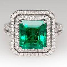 EraGem Estate Jewelry